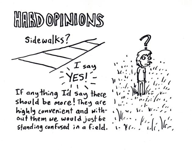 hardopinions01